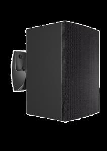 Nosač za zvučnike VOGELS VLB 500