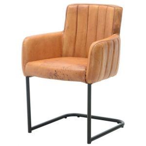 Blagovaonska stolica WELSH