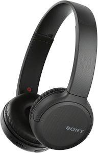 Slušalice SONY WHCH510L.CE7