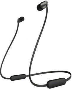 Slušalice SONY WI-C310