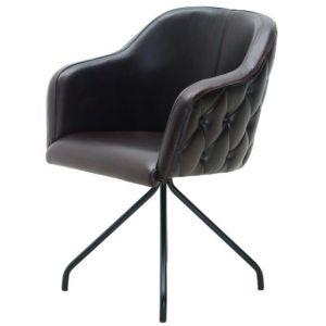 Blagovaonska stolica WINSTON
