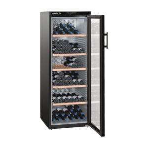 Vinski hladnjak LIEBHERR WKB 4212