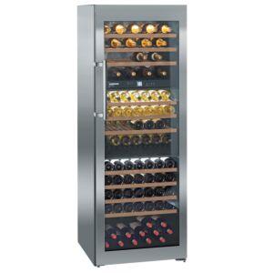 Vinski hladnjak LIEBHERR WTES 5872