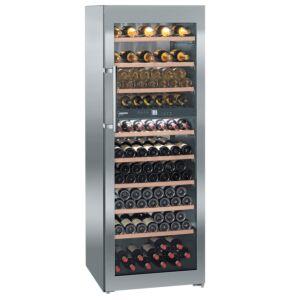 Vinski hladnjak LIEBHERR WTES 5972