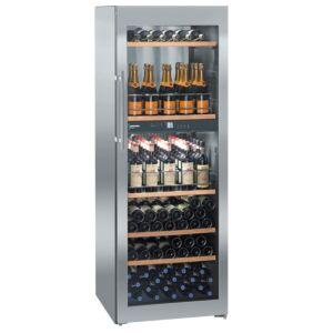 Vinski hladnjak LIEBHERR WTPES 5972