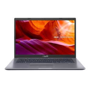 Laptop ASUS X409JP-WB511T