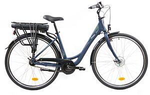 E-bicikl XPLORER X7