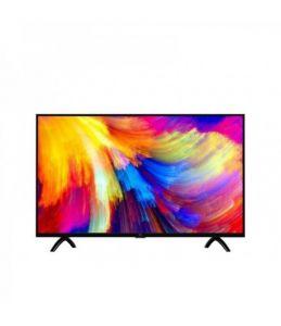 "HD LED TV XIAOMI MI 4A 32"""