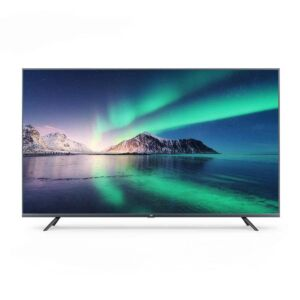 Ultra HD LED TV XIAOMI 4S 55""