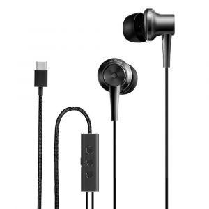 Slušalice XIAOMI MI Noise Canceling