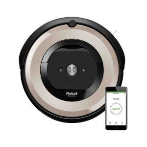 Robotski usisavač iRobot Roomba E5152