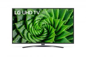 Ultra HD LED TV LG 50UN81003LB