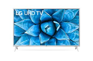 Ultra HD LED TV LG 49UN73903LE