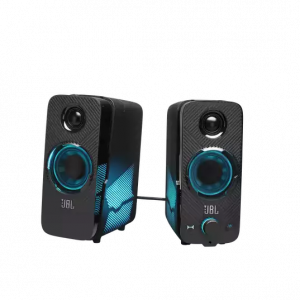 Zvučnici JBL Quantum Duo