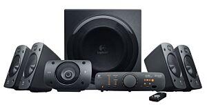 Zvučnici LOGITECH Z906