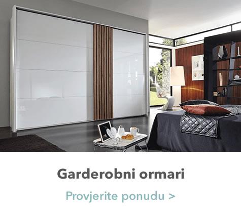 Ormari